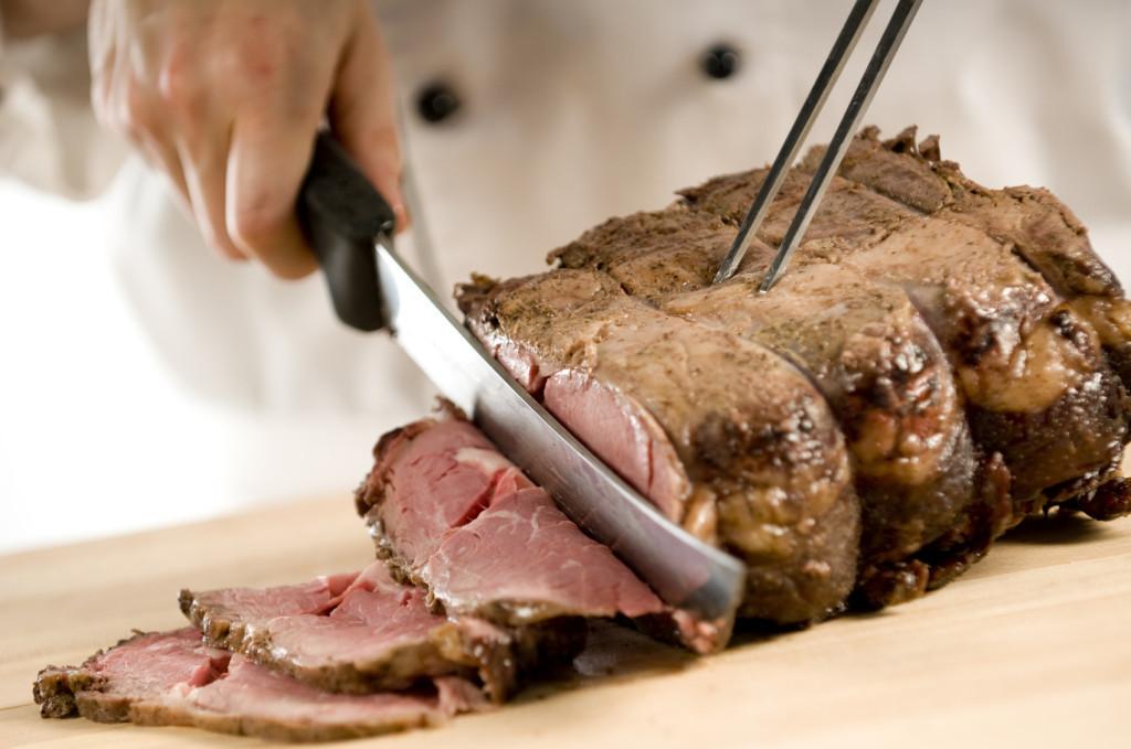Home Kitchen Dietary Services  Llc